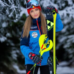 Curs autorizat formare profesionala monitor schi