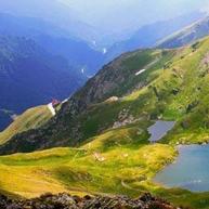 trail euroski