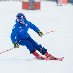 curs formare monitor ski